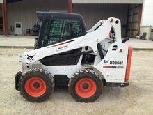 Used 2015 Bobcat S65