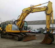 Used 2008 HOLLAND E2