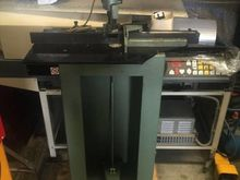 Used DROI Drilling (