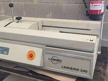 Lamibind 340 (Unkn.) #49646