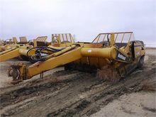 Used 2004 ASHLAND I1