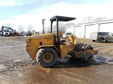 Used SUPERPAC 540P i