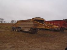1990 LOAD KING 1827