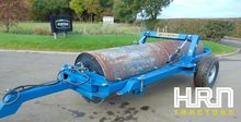 Used Fleming Roller