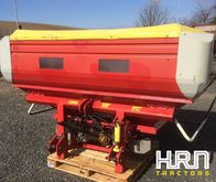 Lely Centreliner SX
