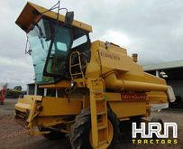 Used 1985 Clayson 80
