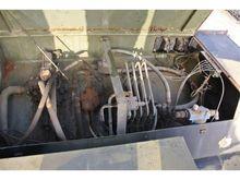 1987 Lancer boss G2512 -4x4