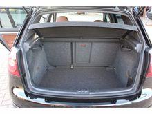 2008 Volkswagen Golf 2.0 GTI