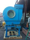 Used Blower, 25 HP,