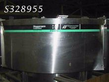 Used Feeder, Bottle,