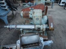 Used Pump, Moyno, 10