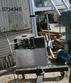 Used Labeler, Label-