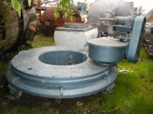 Used Thickener, 90'