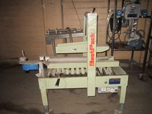 Used Case Taper, Bes
