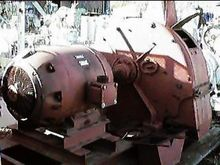 Used Mill, Hammer, P