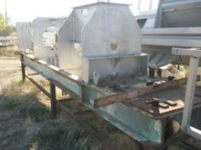 Used Press, Screw, R