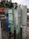 Dust Collector, Baghouse, Best