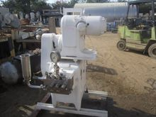 Used Homogenizer, Su