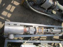 Used Pump, Moyno, 2