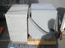 Transformer, 27 Kva, Hammond, T