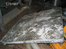 Used Scale, Platform