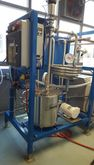 Pasteurizer, Flash, Goodnature,