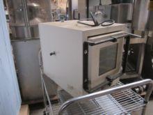 Oven, Precision, Incubator, S/s