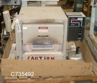 Used Furnace, Kiln,