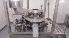 Filler, Capsule, Index, Mdl 150