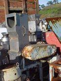 Used Mill, Hammer, Q