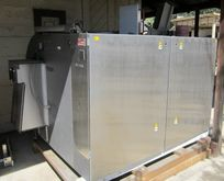 Used Cartoner, Bosch