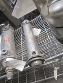 Heat Exchanger, Shell & Tube, S