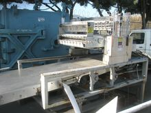 Used Stamper, Roll,