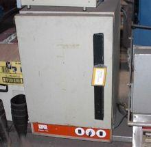 Used Lab, Oven, Incu