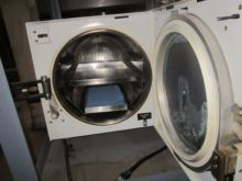 Used Autoclave, 12""