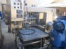 Slicer, Grote, Mdl S/A2225, S/s