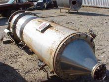 Used Evaporator, Wip