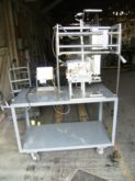 Used Labeler, Pressu