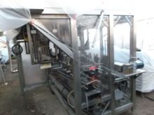 Used Caser, Packer,
