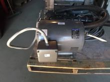 Used Generator, Indu