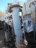 Used Tank, 55 Gallon