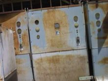 Used Compressor, Air