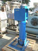 Used Generator, Nitr