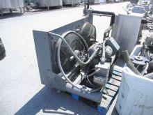 Refrig, Compressor, Copeland, M