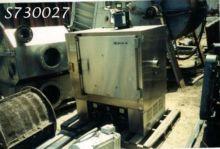 Oven, Blue M, Mdl AC-7602HA-1,