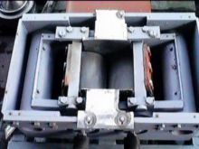Used Compactor, Simi