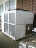 Used Refrig, Chiller