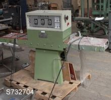 Blister Packer, Taipei Hsien, 1
