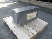 Used Detector, Metal