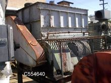 Used Mixer, Single A
